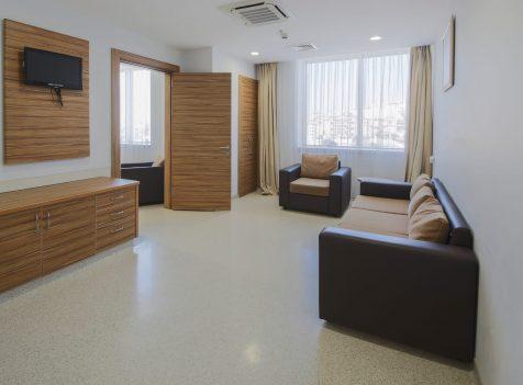 ersoy-hospital-4