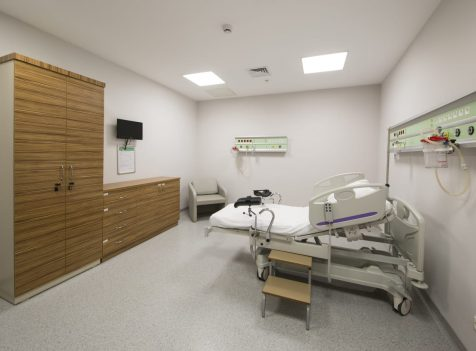 ersoy-hospital-5