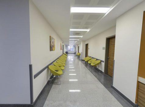 hall-room-min