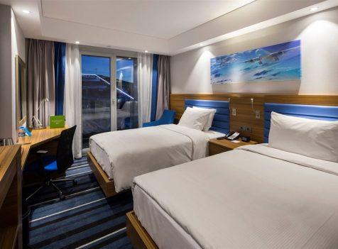 hotel-room-1