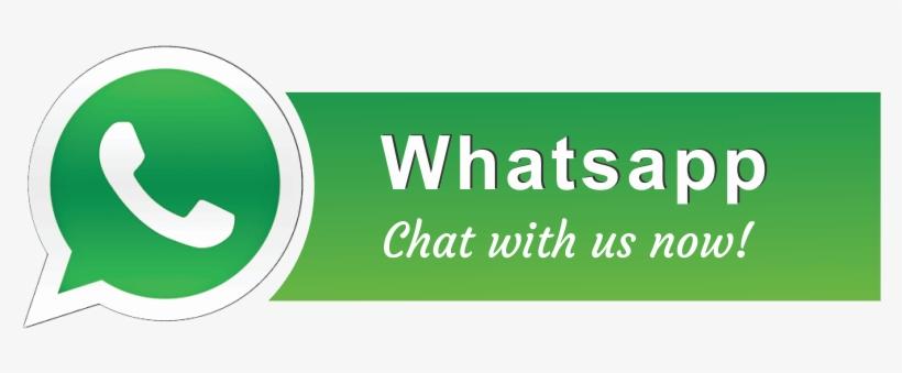 whatsapp-now